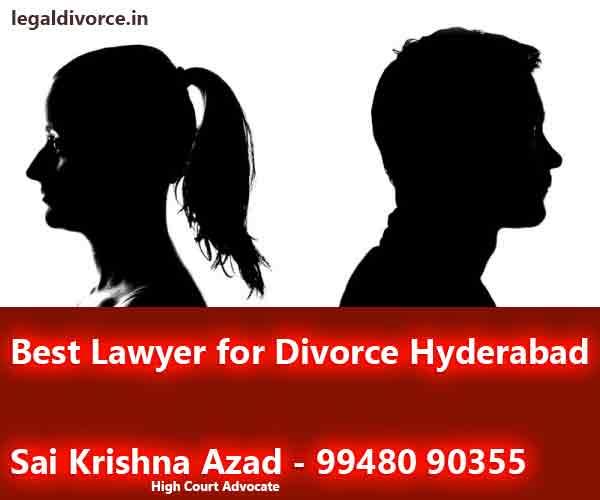 nri divorce lawyer sai krishna azad