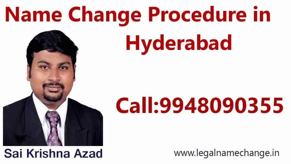name-change-procedure-in-hyderabad-telangana