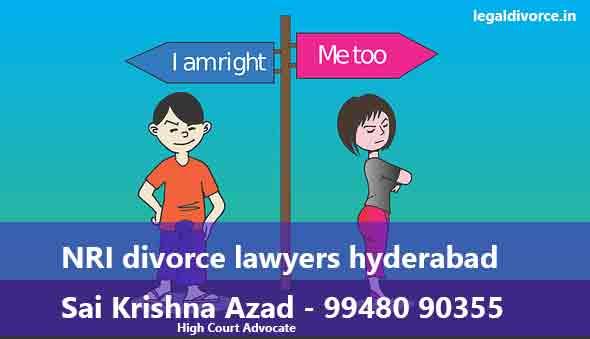 nri-divorce-lawyers-hyderabad-telangana-sai-krishna-azad